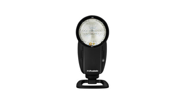101225_Profoto_Supporto-per-Flash-Profoto-A1-e-A1X