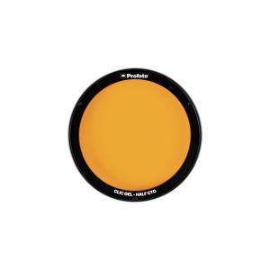 101302_Profoto_Kit-Clic-Grid-&-Gel-Profoto