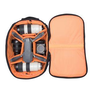 E image EB0939 | Zaino Oscar B60 per droni ed accessori | Zaini
