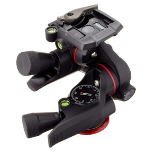 Manfrotto XPRO