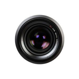 ZF0556_Ottica-Milvus-1.4-50-ZF2-attacco-Nikon-03